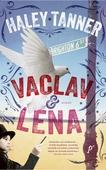 Vaclav och Lena