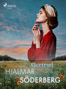 Gertrud (e-bok) av Hjalmar Söderberg