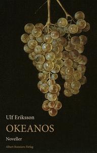 Okeanos (e-bok) av Ulf Eriksson