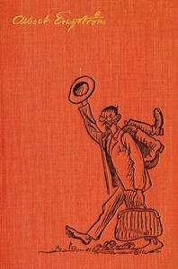 Hemma och på luffen (e-bok) av Albert Engström