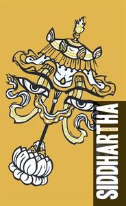 Siddhartha (e-bok) av Hermann Hesse