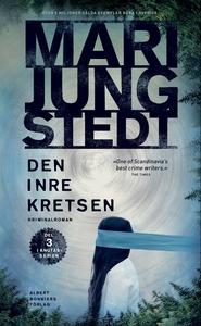 Den inre kretsen (e-bok) av Mari Jungstedt