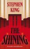 The Shining - Varsel