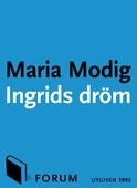 Ingrids dröm