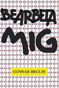 Bearbeta mig (e-bok) av Gunnar Brulin