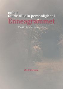 Guide till din personlighet i Enneagrammet (e-b