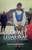 Globalt ledarskap