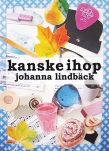 Kanske ihop (e-bok) av Johanna Lindbäck