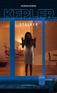 Stalker (e-bok) av Lars Kepler