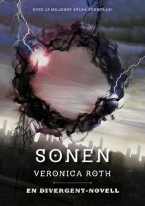Sonen (e-bok) av Veronica Roth