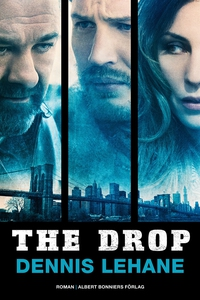 The Drop (e-bok) av Dennis Lehane