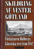 Skildring af Vestergötland
