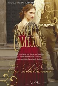 En subtil hämnd (e-bok) av Stella Cameron