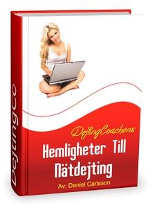 Hemligheter Till Nätdejting (e-bok) av Daniel C