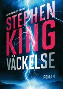 Väckelse (e-bok) av Stephen King