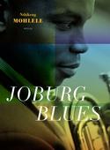Joburg Blues