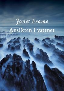 Ansikten i vattnet (e-bok) av Janet Frame