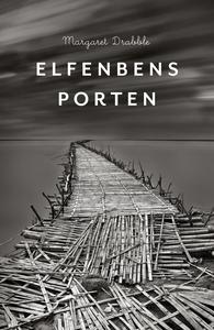 Elfenbensporten (e-bok) av Margaret Drabble