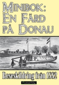 En färd på Donau 1882