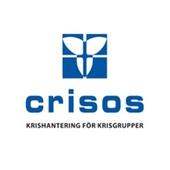 Krishantering för krisgrupper