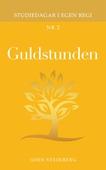 Guldstunden: Nr 2 i serien Studiedagar i egen regi