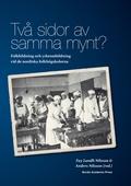 Två sidor av samma mynt?: Folkbildning och yrkesutbildning vid de nordiska folkhögskolorna