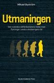Utmaningen : den svenska välfärdsstatens möte med flyktingar i andra världskrigets tid