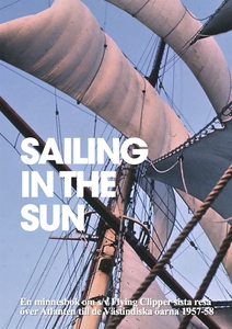 Sailing in the Sun (e-bok) av Lars Dahllöf, Las