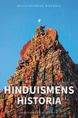 Hinduismens historia