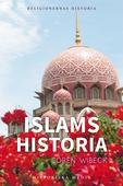 Islams historia