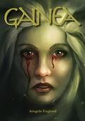 Gainea