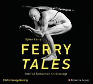 Ferry tales