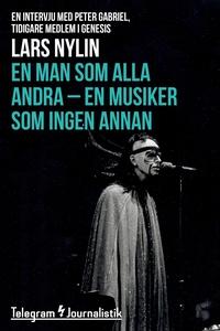 En man som alla andra, en musiker som ingen ann