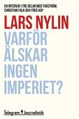 Varför älskar ingen Imperiet? - En intervju i tre delar med Thåström, Christian Falk och Fred Asp