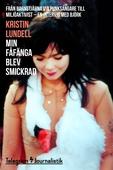 Min fåfänga blev smickrad - Från barnstjärna via punksångare till miljöaktivist - En intervju med Björk