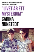 """""""Livet är ett mysterium"""" - Personligt möte: En intervju med författaren Dean Koontz"""
