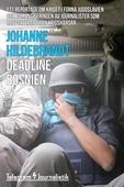 Deadline Bosnien - Ett reportage om kriget i forna Jugoslavien och romantiseringen av journalister som rapporterar från krigshärdar