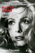 Borgerskapets diskreta charm - Ett porträtt av skådespelerskan Catherine Deneuve, ett franskt nationalmonument