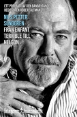 Från enfant terrible till helgon - Ett porträtt av den banbrytande regissören Robert Altman