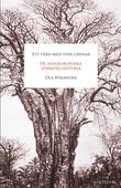 Ett träd med vida grenar : de indoeuropeiska språkens historia