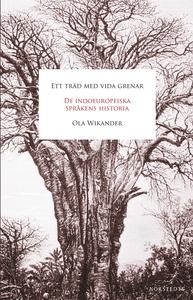 Ett träd med vida grenar : de indoeuropeiska sp
