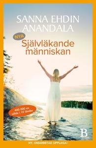 Nya Självläkande människan (e-bok) av Sanna Ehd