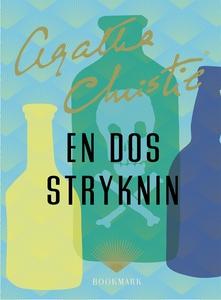 En dos stryknin (e-bok) av Agatha Christie
