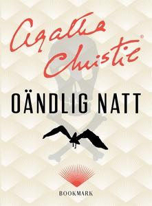 Oändlig natt (e-bok) av Agatha Christie