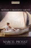 Within A Budding Grove