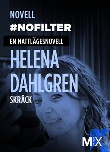 #nofilter : en nattlägesnovell (e-bok) av Helen