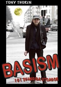 Basism. 101 Svängiga Utsagor (e-bok) av Tony Th