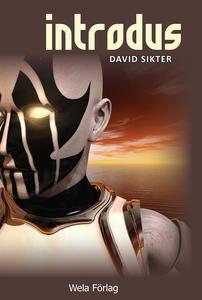 Introdus (e-bok) av David Sikter