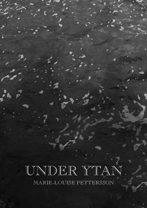 Under ytan (e-bok) av Marie-Louise Pettersson