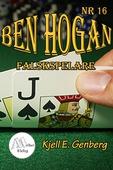 Ben Hogan - Nr 16 - Falskspelare